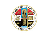 County of Los Angeles