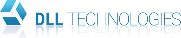 DLL Technologies