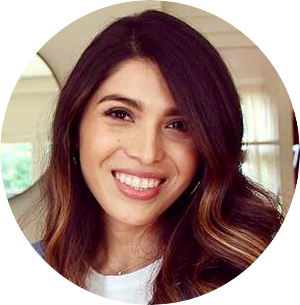 Paulina Sanchez