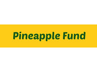 PineappleFund
