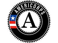 Americorp