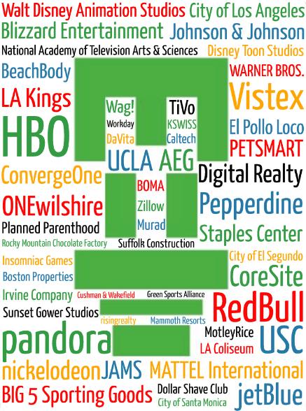 tech partner logo