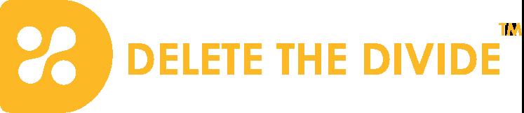 DTD logo
