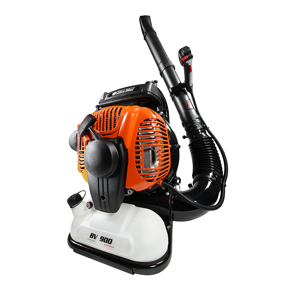 BV 900 - Professional Blower (3.6kW)