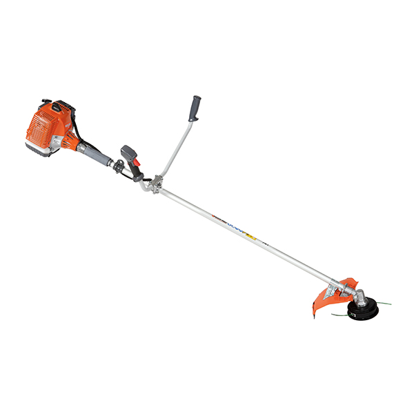 741 - Professional Brushcutter (1.6kW)