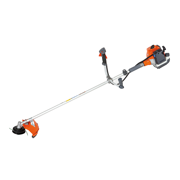 741 - Professional Brushcutter (1.6kW)