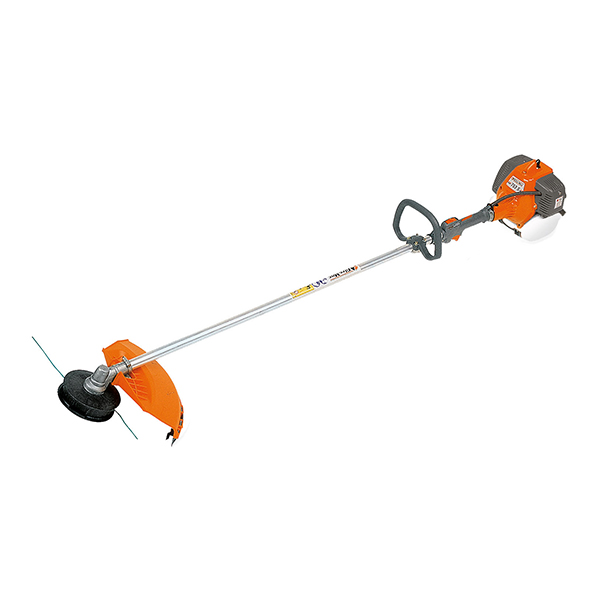 753T - Professional Brushcutter (2.1kW)