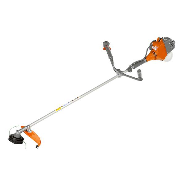 SPARTA 25 - Brushcutter (0.8kW)