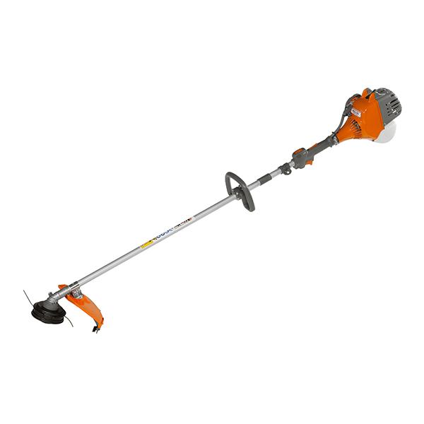 SPARTA 250S - Brushcutter (0.8kW)