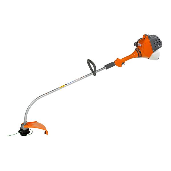 SPARTA 25TR - Brushcutter (0.8kW)