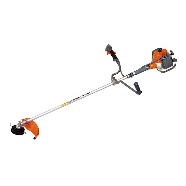 SPARTA 381T - Brushcutter (1.3kW)