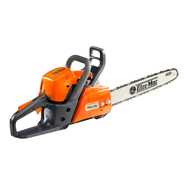 GS35C - Chainsaw (1.5kW)