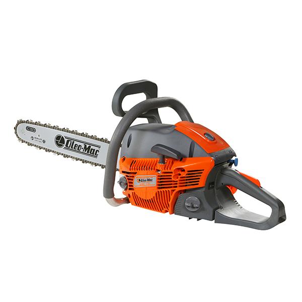 GSH51 - Chainsaw (2.2kW)