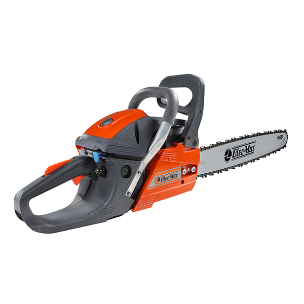 GSH56 - Semi-Pro Chainsaw (2.6kW)