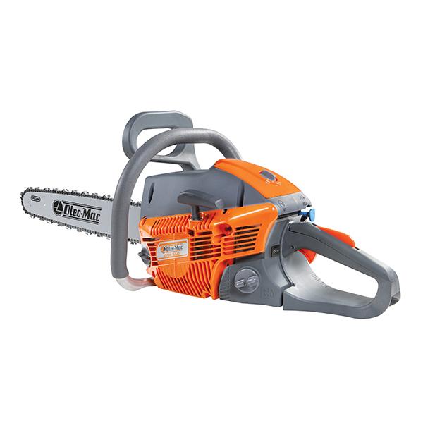 GSH56 - Chainsaw (2.6kW)