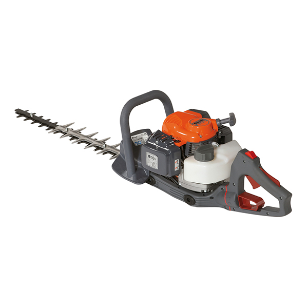 HC265XP - Professional Hedgetrimmer (0.75kW)