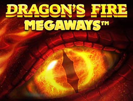 Dragon's Fire Megaways