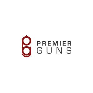 premier guns