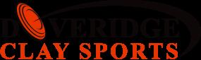 Doveridge clay sports club