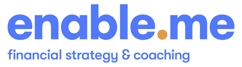 enableMe - Financial Personal Trainers
