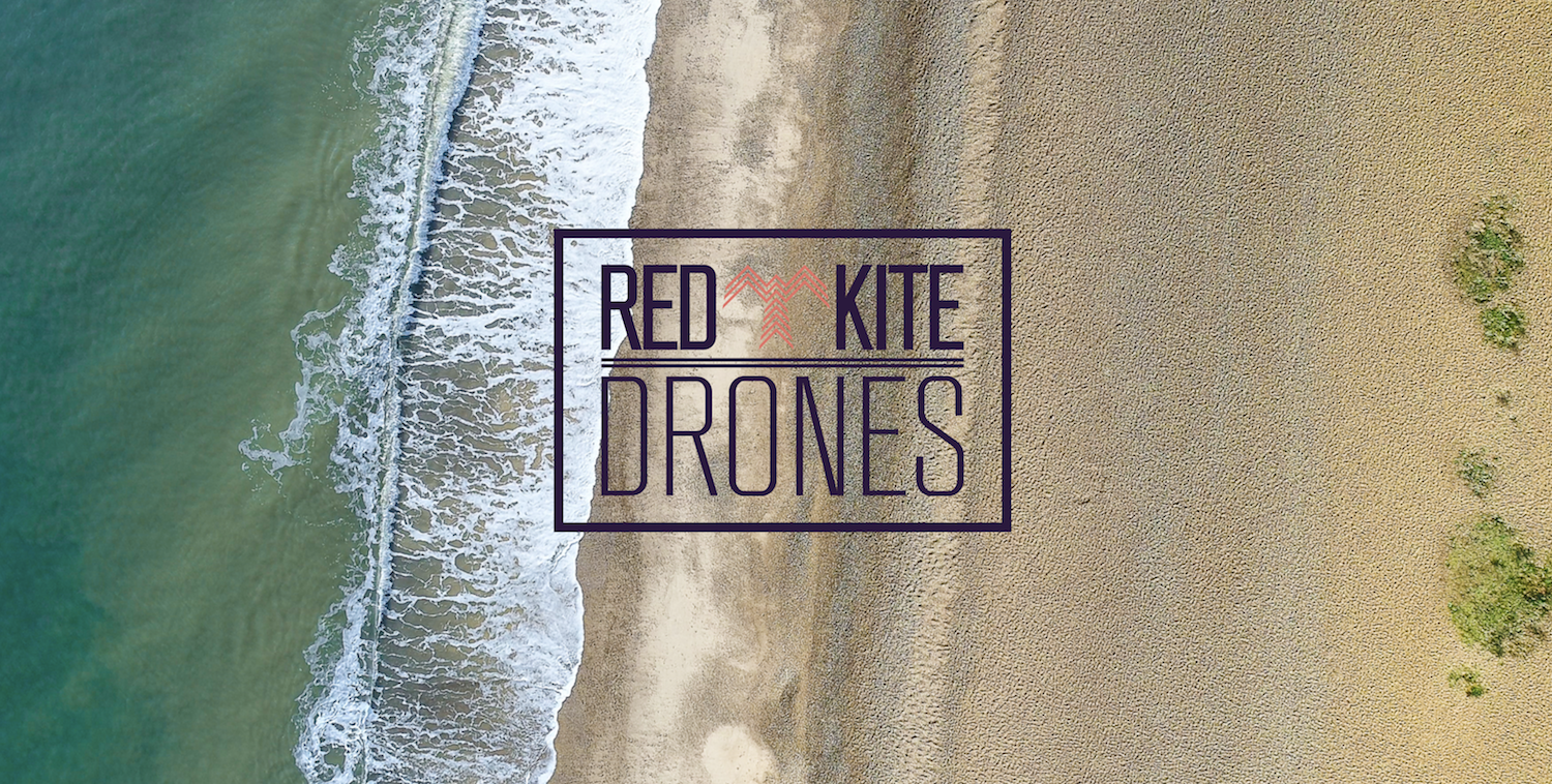Red Kite Cover Image