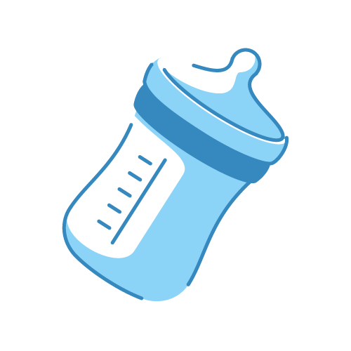 OyaLabs Bottle