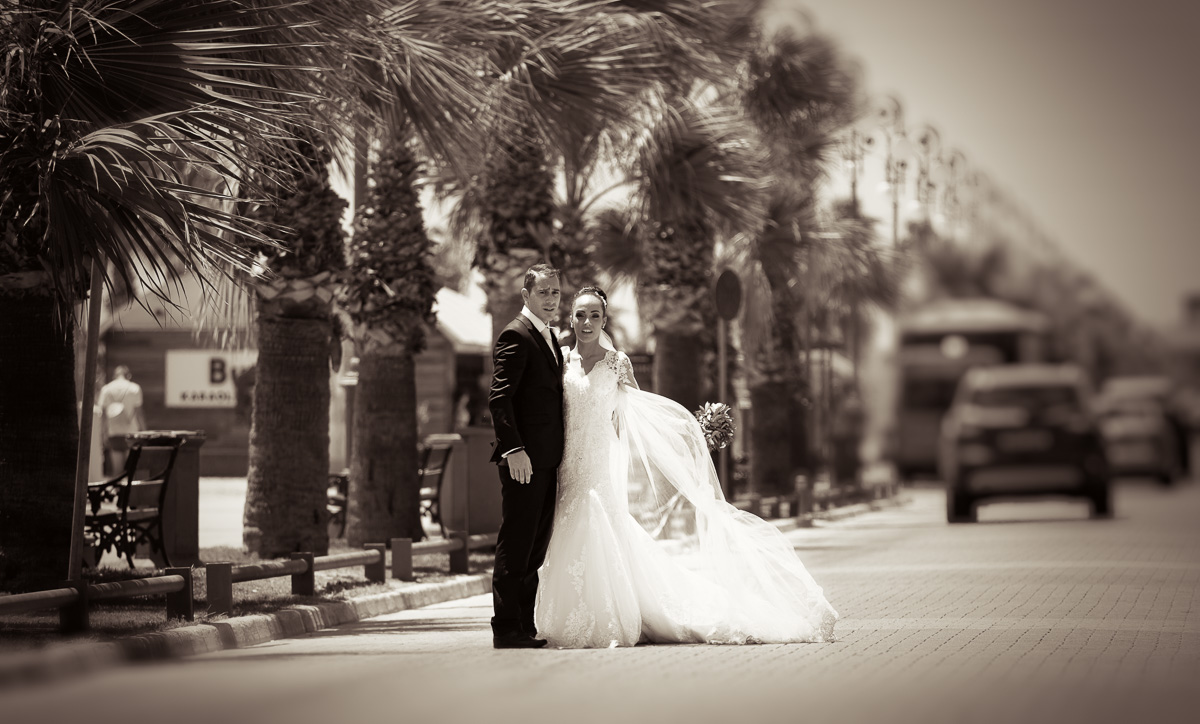 getting married in larnaca cyprus