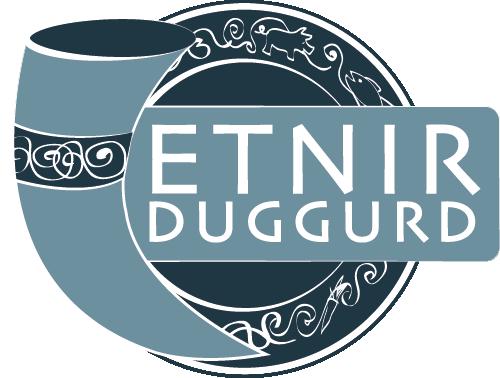 Bilete av logo