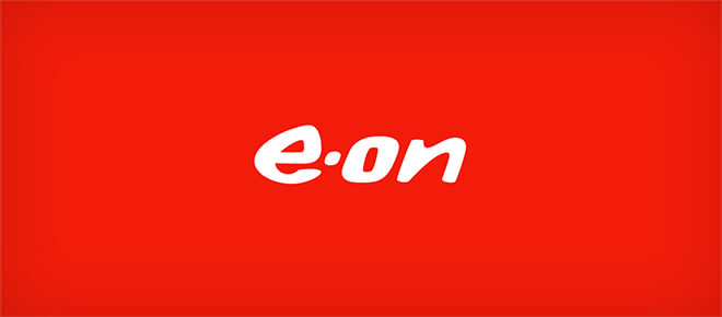 Clients - EON Logo