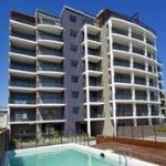 La Vita apartments