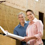5 tips for choosing the right builder saving you from heartache later