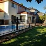 Kellyville Ridge home renovation
