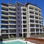 Miranda La Vita apartments