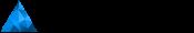 Triadic Logo
