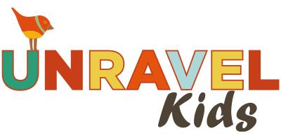 Unravel Kids