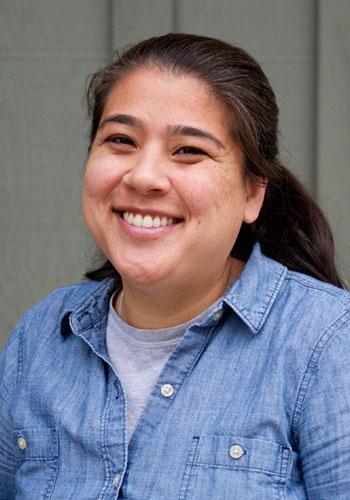 Rhonda Ramos