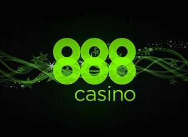 888Casino Is A Comprehensive Casino