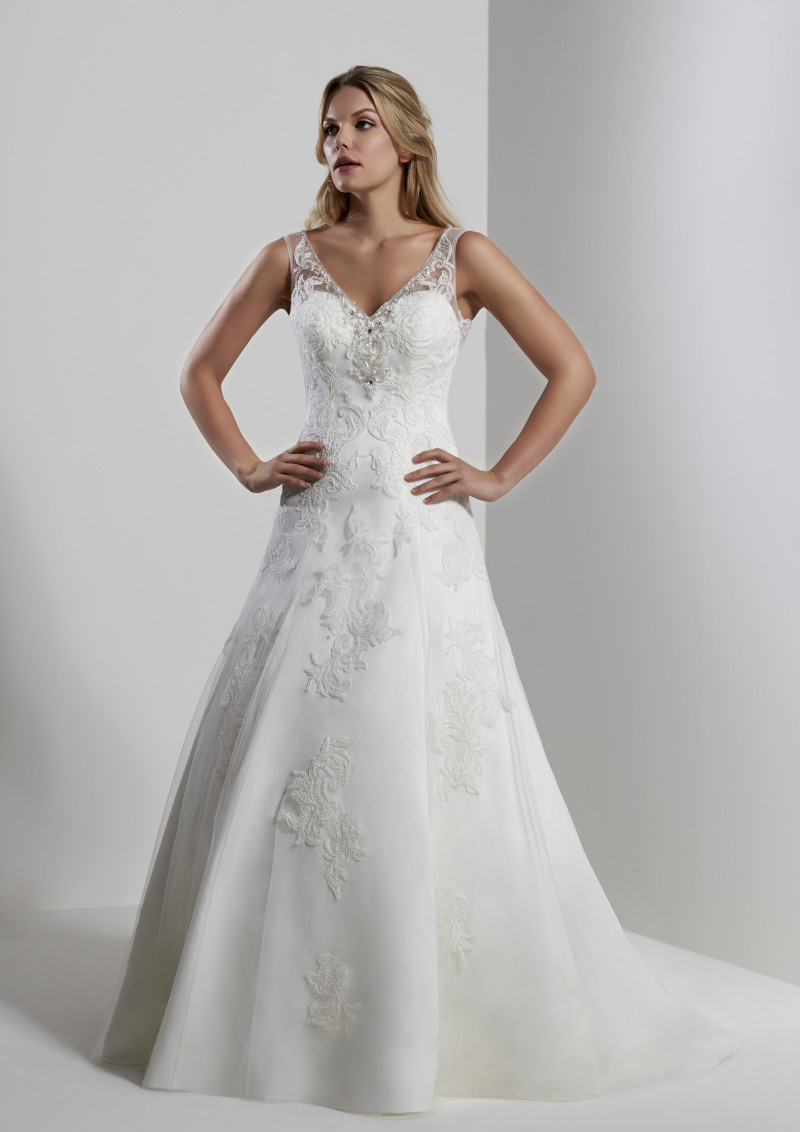 Romantica Of Devon Bridal Gowns Wedding Dresses