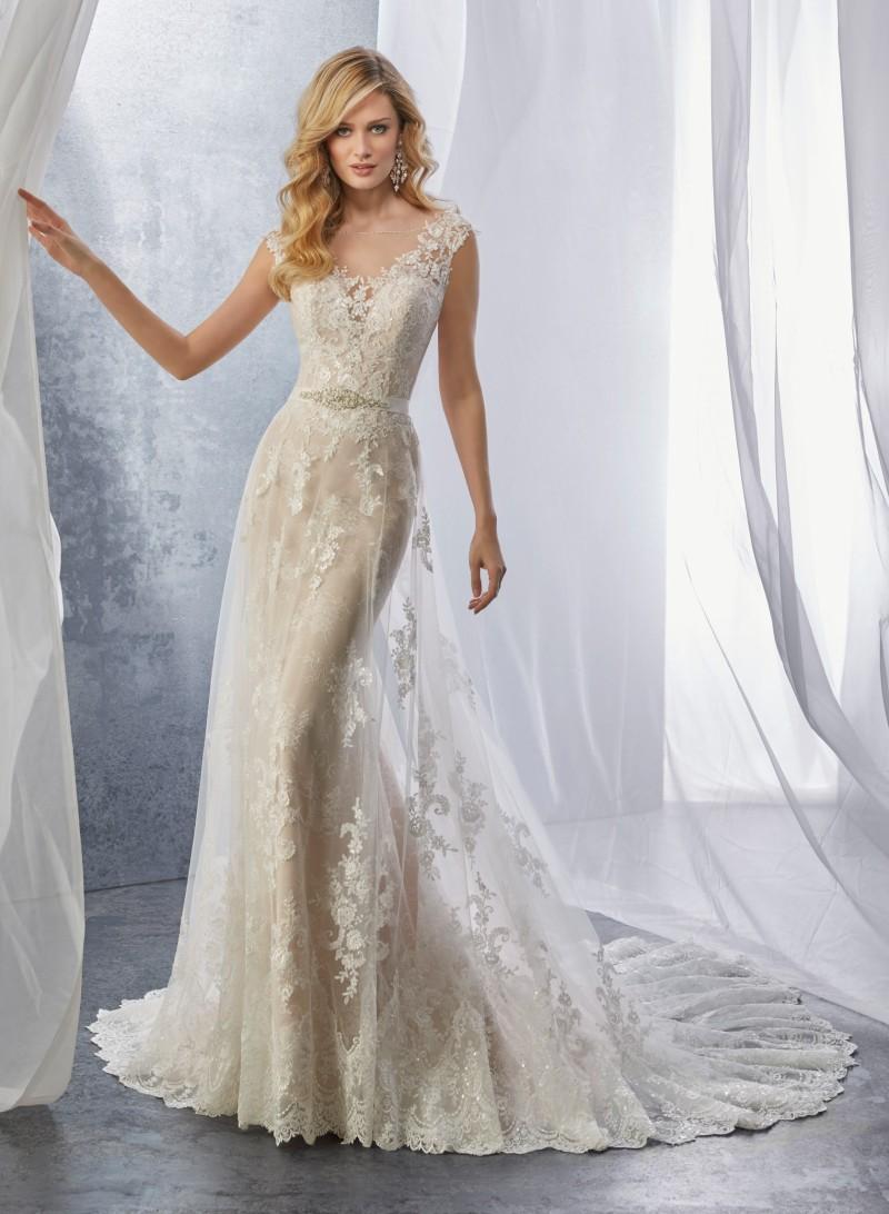 bbe1597b8c Ronald Joyce Bridesmaid Dresses Uk Prices