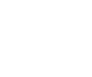 Content NZ logo
