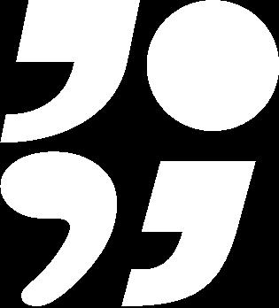 flaim Logo
