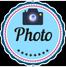 Photo lovers