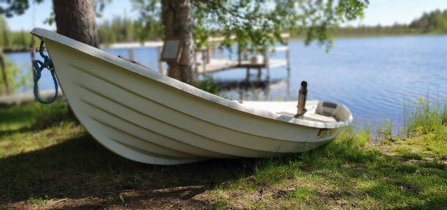 Best of Rovaniemi - the overnighter