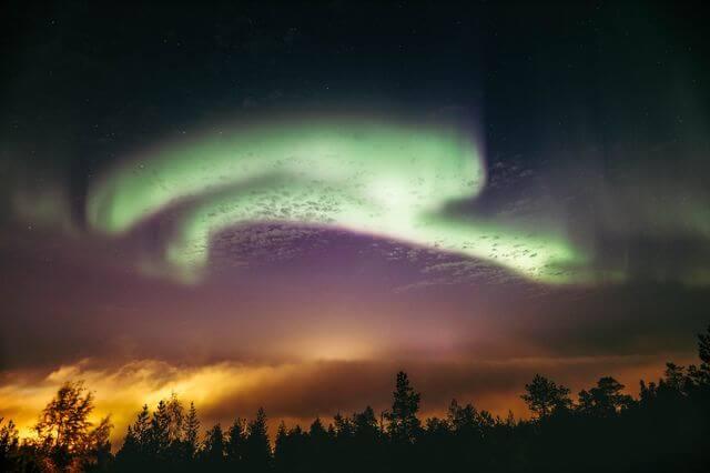 Aurora sept 2020
