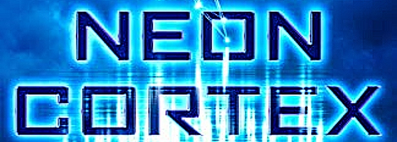 Neon Cortex Logo