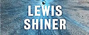 lewis shiner logo
