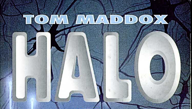 tom maddox logo