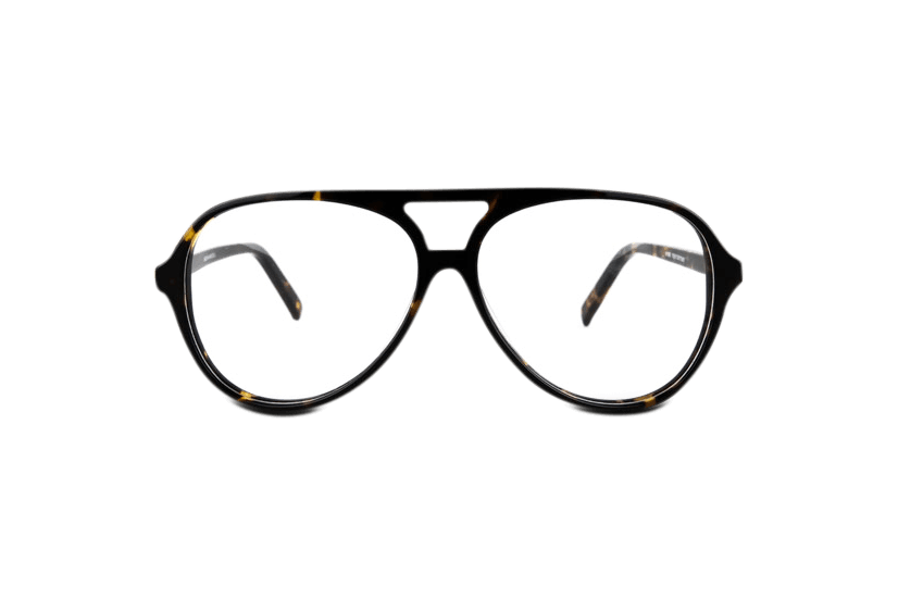 a2a28035df0 SmartBuyGlasses vs. Frames Direct Review — by Eyebasic