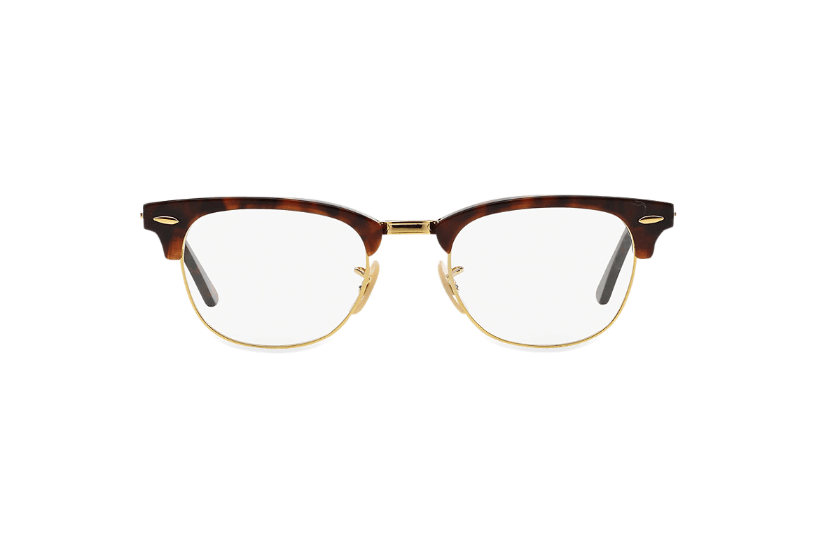 f6d7b9fe631 Glasses.com vs. Classic Specs Review — by Eyebasic