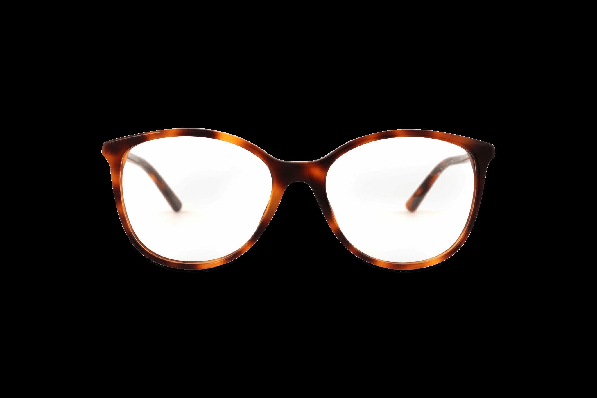fc657e272ae Zenni Optical vs. SmartBuyGlasses Review — by Eyebasic